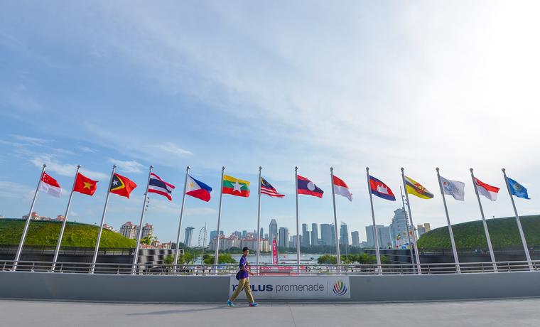 PH to host 2019 SEA Games—DFA