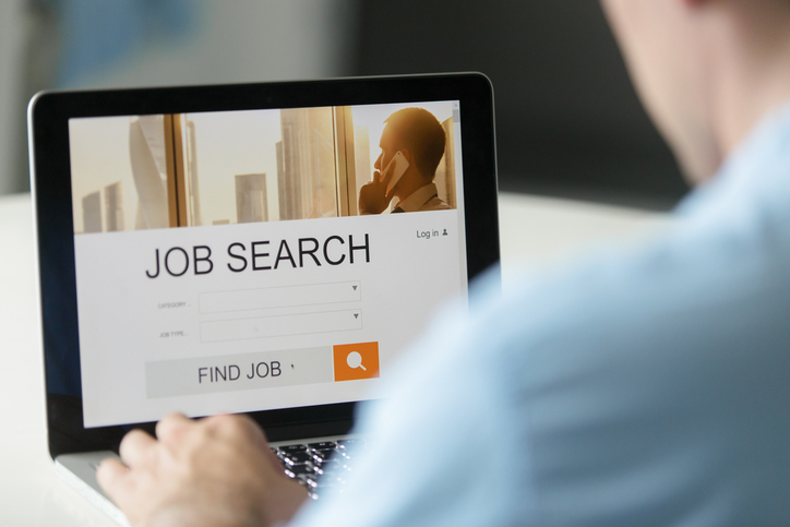 PH recruitment firm helps OFWs find jobs back home