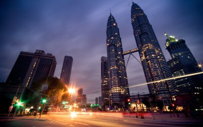 Malaysian gov't postpones execution of OFW