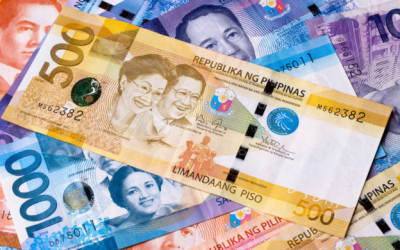 SEC warns against these fake online lending firms