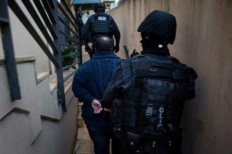 Dubai joins 3-nation crackdown to dismantle 2 interlinked drug cartels