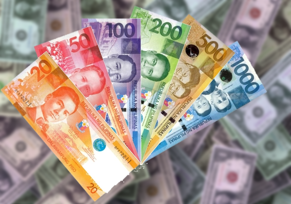 NEDA: Weak peso to benefit OFWs