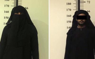 Parents of murdered Abu Dhabi boy demand death penalty
