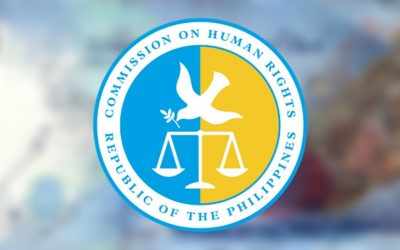 House approves P1,000 budget for CHR in 2018