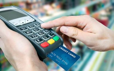 Charging extra fee on credit card payment in Abu Dhabi not allowed anymore
