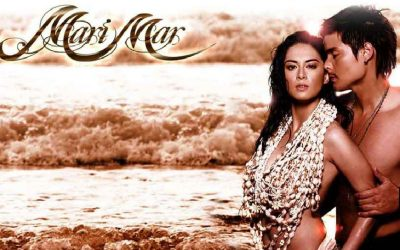Meet 10 actresses who auditioned for Marimar but didn't make the cut