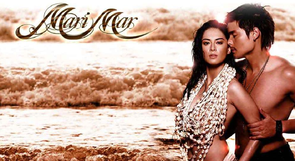 Marimar (1994) Cast and Crew, Trivia, Quotes, Photos, News and ...