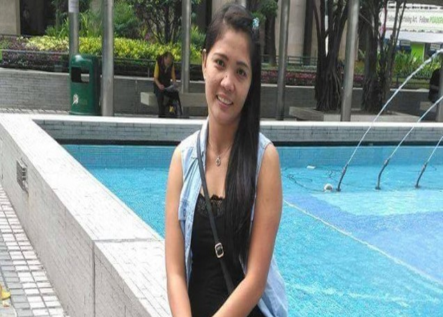 HK employers arrested after Filipina DH jumped to death
