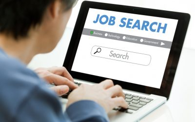 Online hiring in Philippines up by 11%
