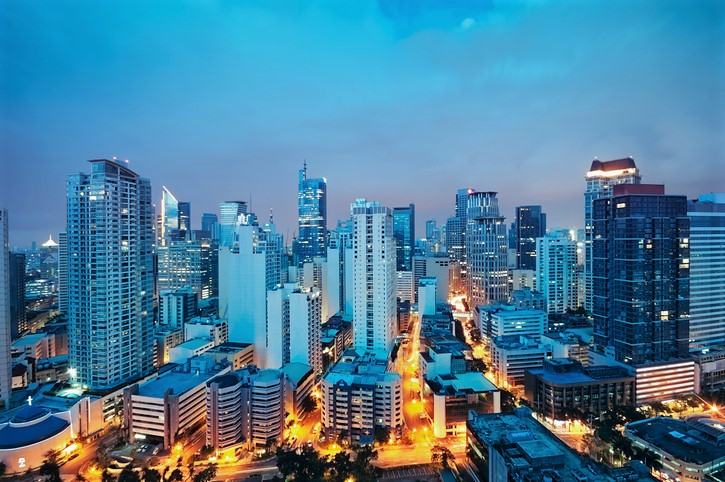 Ready to be rich? Tips on how to invest in and rent out your property in PH