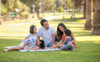 Six in 10 Filipinos don't spend holiday effectively