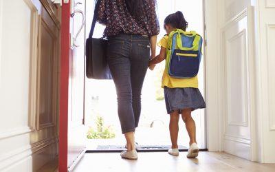 Lawmaker wants to ban school classes earlier than 8:30AM