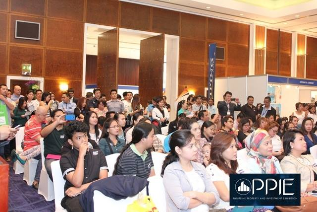 Thousands to flock to the biggest Philippine property show in the UAE