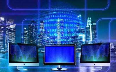 'Onliner spambot' hacked 700 million email addresses