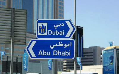 Abu Dhabi, Dubai among world's less stressful cities —study