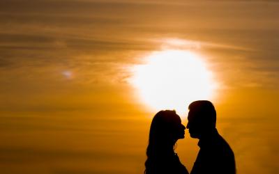 POEA warns OFWs in UAE against sex out of wedlock