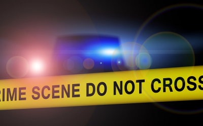 77-year-old woman died, robbed in Baguio