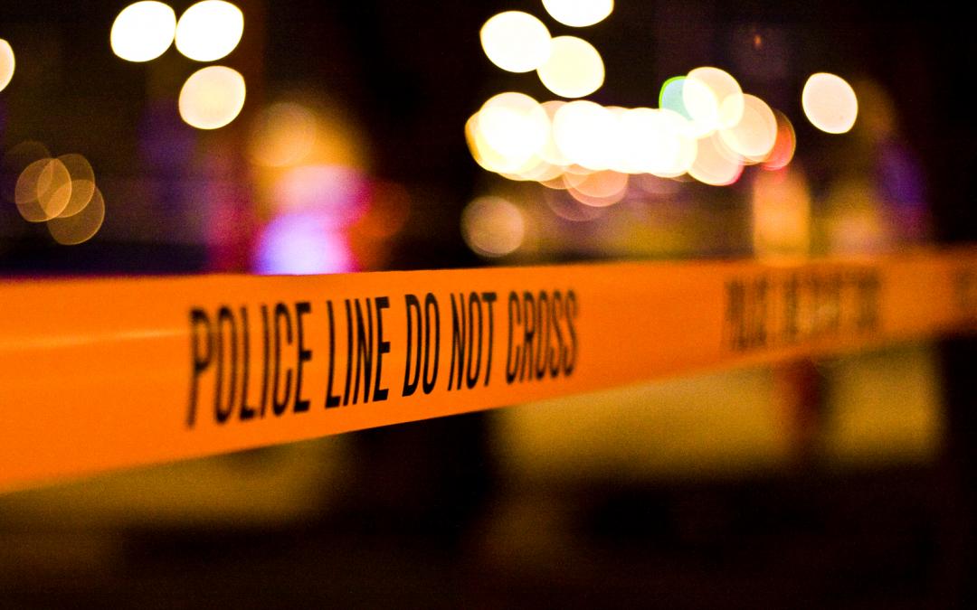 Cop shot dead by drug suspect in Caloocan