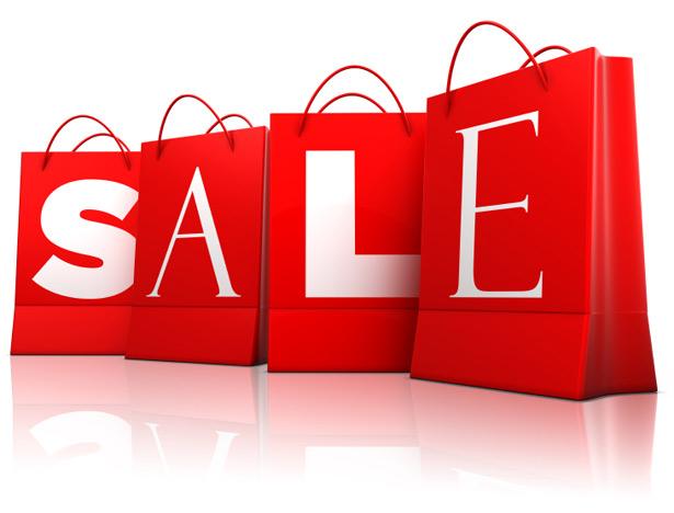 mega sale in dubai offers 90 off starting october 1 the filipino