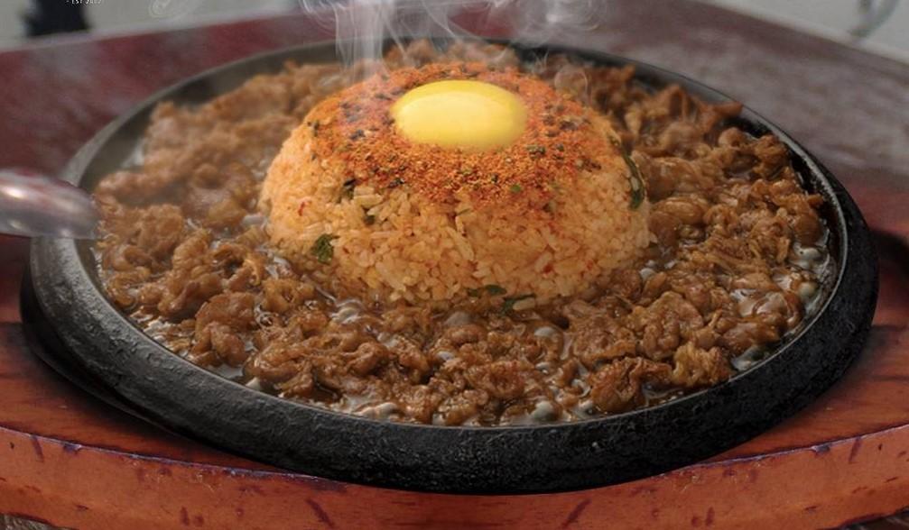 """""""Sizzlin"""" PH restaurant to open in UAE"""