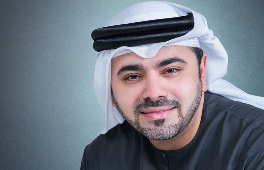 Giant UAE-based company eyes to bring new businesses to PH