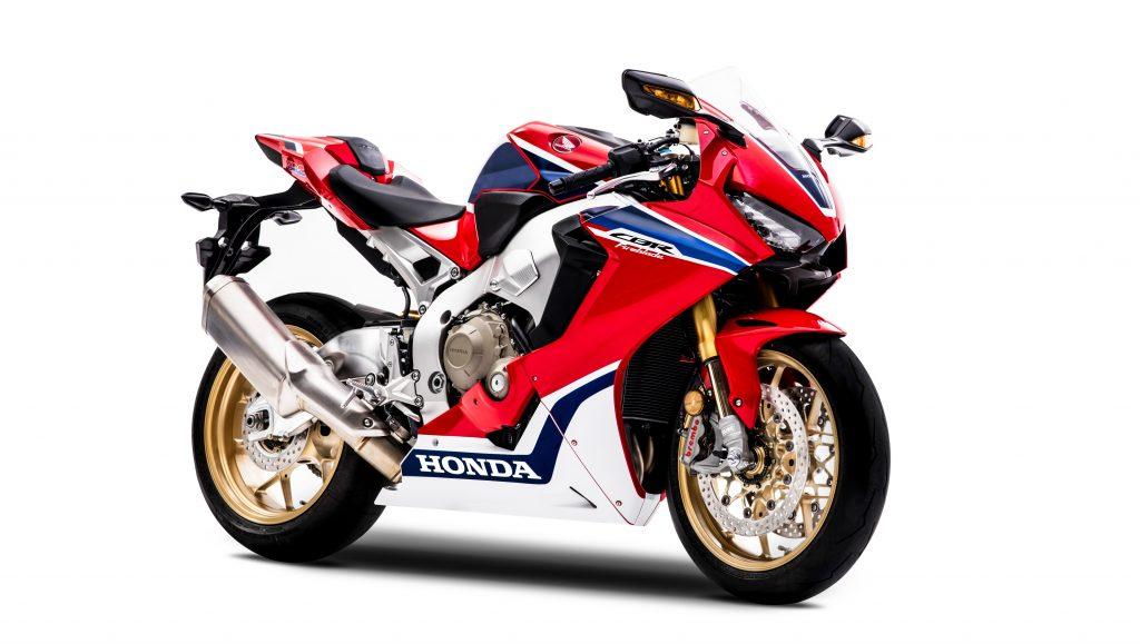 Al Futtaim Honda Launches New Motor Bike The Filipino Times