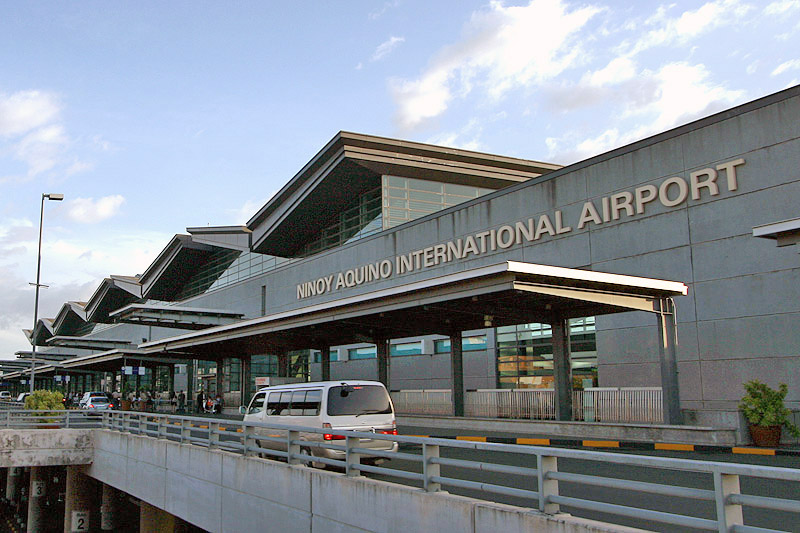 Worst airport no more: NAIA off the list of world's worst airports