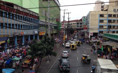 U-Belt 'Hepa Lane' rebranded as 'Happy Lane,' still demolished