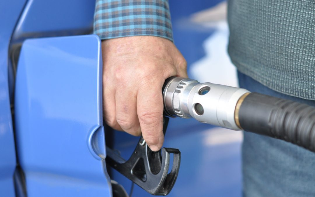 UAE fuel prices to drop in November