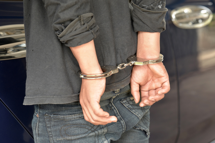 Asian man sentenced to jail, deportation after assaulting Dubai cop
