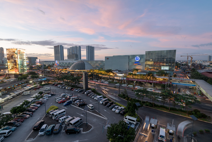 Quezon City remains PH's most sought-after property location
