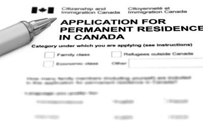 How to boost your Canadian immigration profile