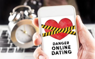 Customs warns Filipinos against online dating scam