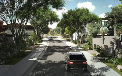 OFWs drive demand in Ayala's Nuvali project