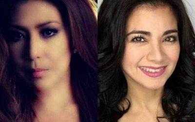 Vivian Velez offers financial help after controversial 'RIP Isabel Granada' post