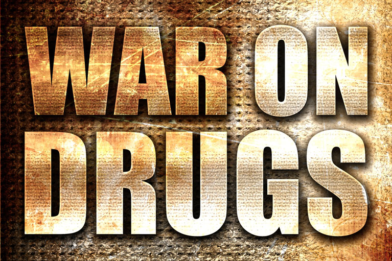 americas war on drugs essay The war on drugs america this research paper the war on drugs america and other 63,000+ term papers, college essay examples and free essays are available now on reviewessayscom.