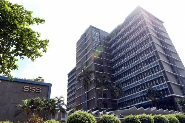 SSS eyes to provide members who lose jobs with financial aid
