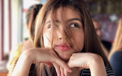 """Maine Mendoza's open letter: """"Give me the freedom I believe I deserve"""""""