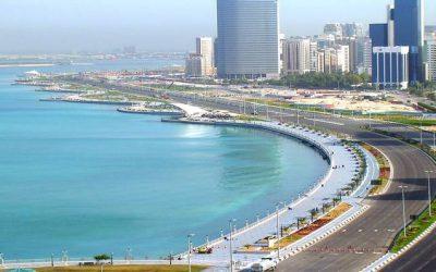 200 road fatalities recorded in Abu Dhabi in 2017
