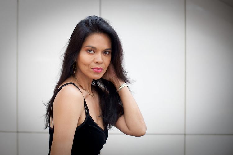 Maria Isabel Lopez Nude Photos 15