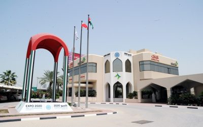 DHA to implement Dubai-wide Emergency and Crisis Management Nerve Centre to prepare for Expo 2020