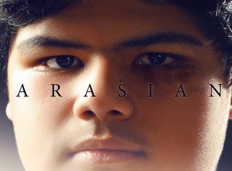 Racism explored in Ahmad Al Tunaiji's film 'Arasian'