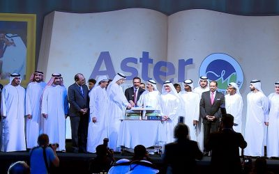 Aster expands in the Phils, to open 3 more clinics next year