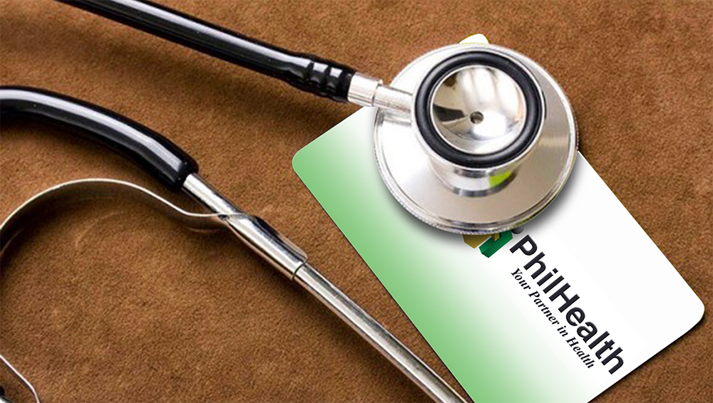 PhilHealth inks 'no deposit' deal with 6 hospitals