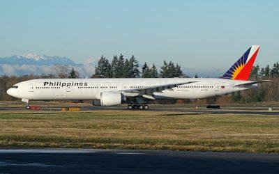 PAL offers P77 fares to celebrate 77th anniversary; Manila to Dubai, Abu Dhabi priced at $377