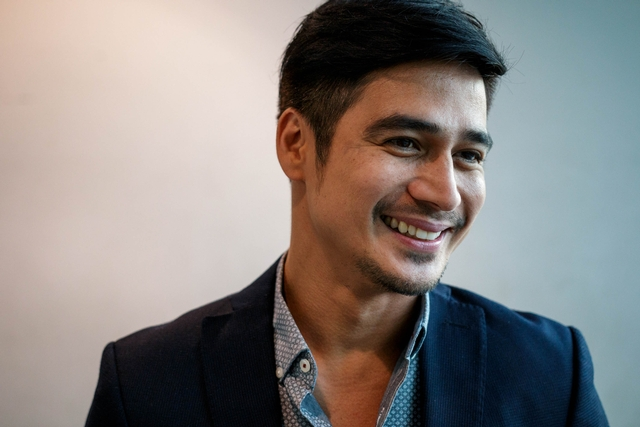 Piolo Pascual wishes to have movie with this beauty queen