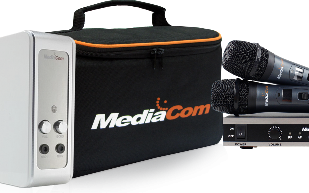 Exciting Christmas offers from MediaCom