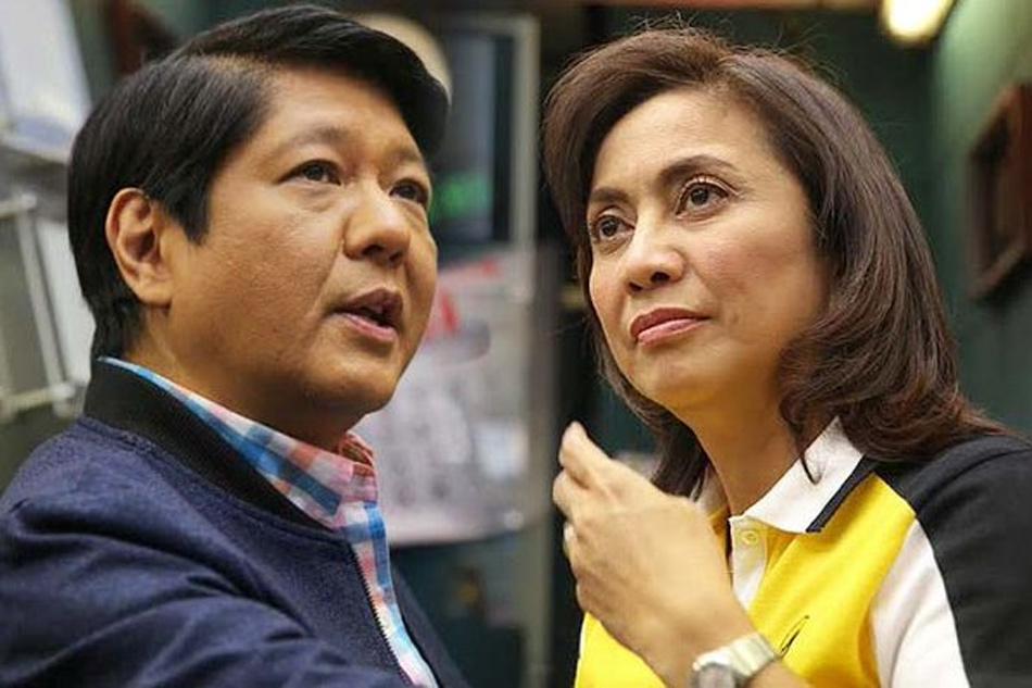 VP poll recount set for February 2018