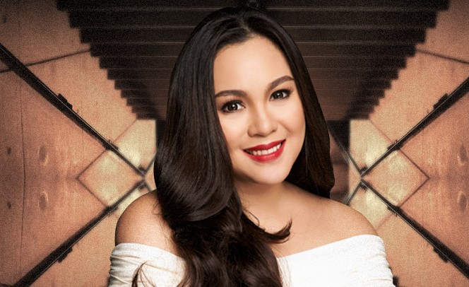 Maid accuses Claudine Barretto of 'maltreatment', unjust compensation