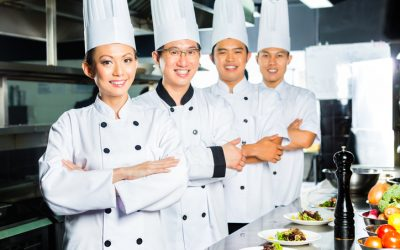 Senate bill allows hotel workers 100% access to service charge